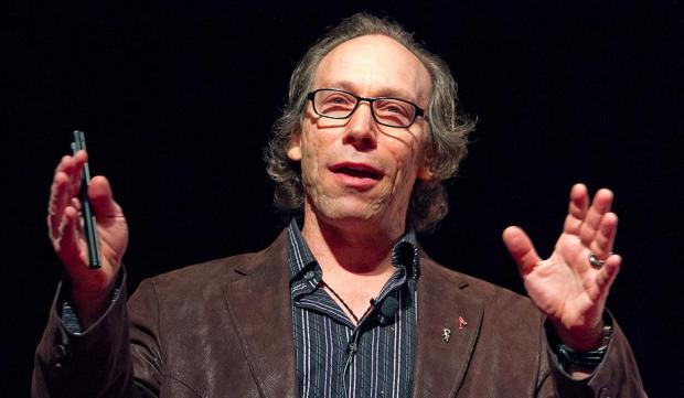 lawrence-krauss-science-fanatic-b